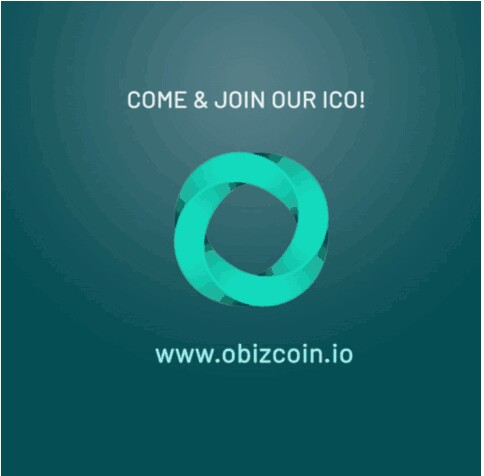 IMG_20180307_035951_801.JPG-Obizcoin The World's First Automation Bot  Based On Artificial Intelligence & Blockchain Technology