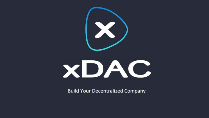 IMG_20180504_082336_464.JPG-Xdac: The Self-governed Platform For Creating And Managing Decentralized Autonomous Companies