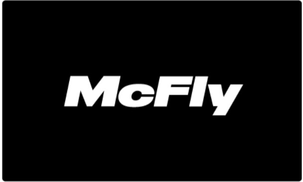 IMG_20180506_230653_004.JPG-Mcfly, Creating An Ecosystem From New Transport Developers To Future Passengers