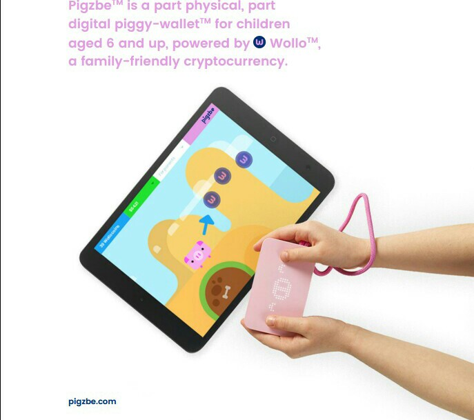 IMG_20180520_100510_838.JPG-Pigzbe: The Piggy-wallet For Children