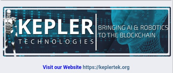 IMG_20180529_163443_771.JPG-Keplertek Token: The Platform For Next Generation Ai Robot Based On Eth Blockchain For Crowdfunding