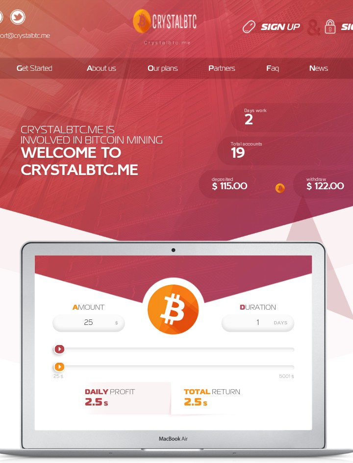 IMG_20180723_191021_077.jpg-Crystalbtc - A New Awesome Investment Platform For Experts.