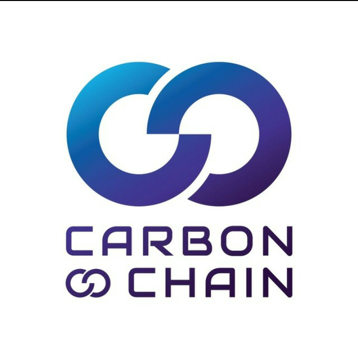 IMG_20180916_125209_827.JPG-Carbon Chain Ico Review
