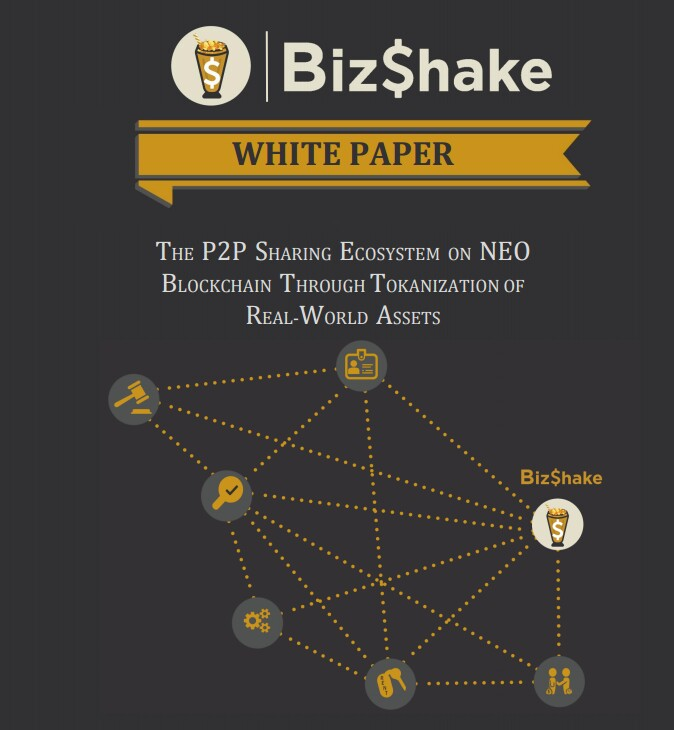 IMG_20180916_135552_972.JPG-Bizshake: The P2p Shearing Ecosystem Based On Neo Blockchain Tech
