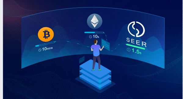 IMG_20181116_040043_667.JPG-Review: Seer Crypto Prediction Blockchain