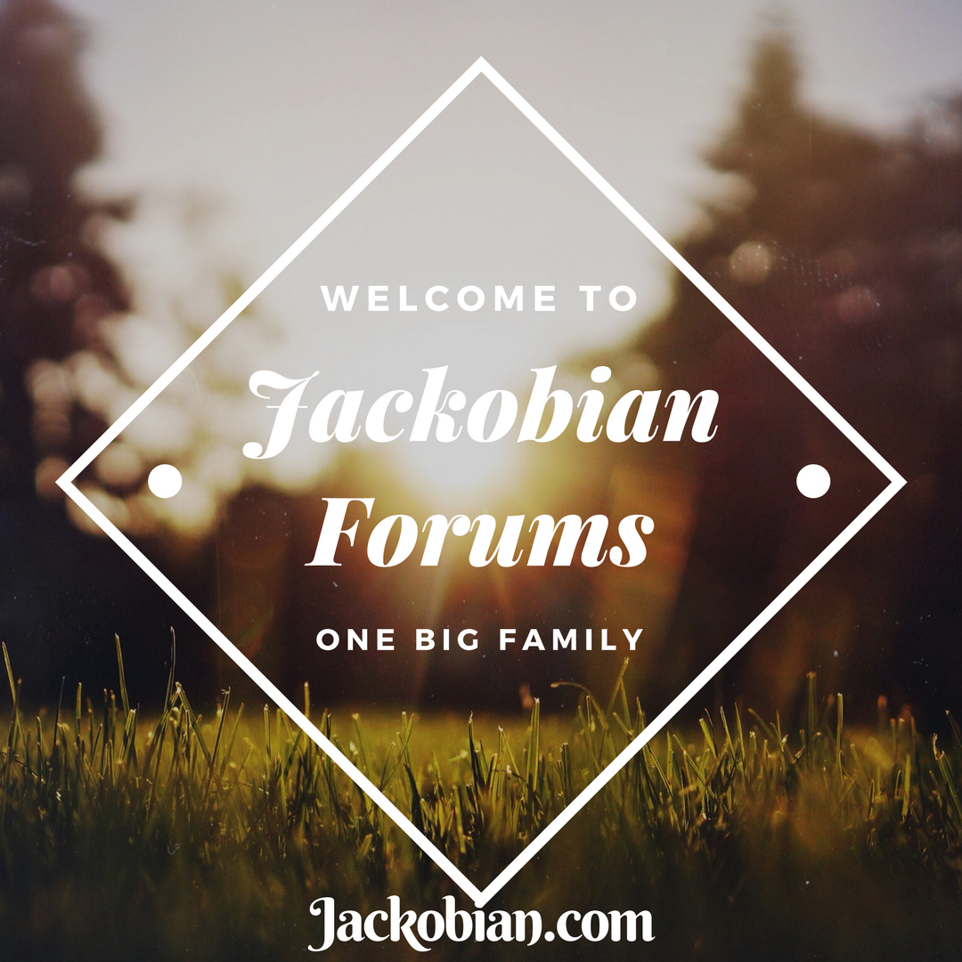 {filename}-Will You Come Work With Us @ Jackobian Head Office?