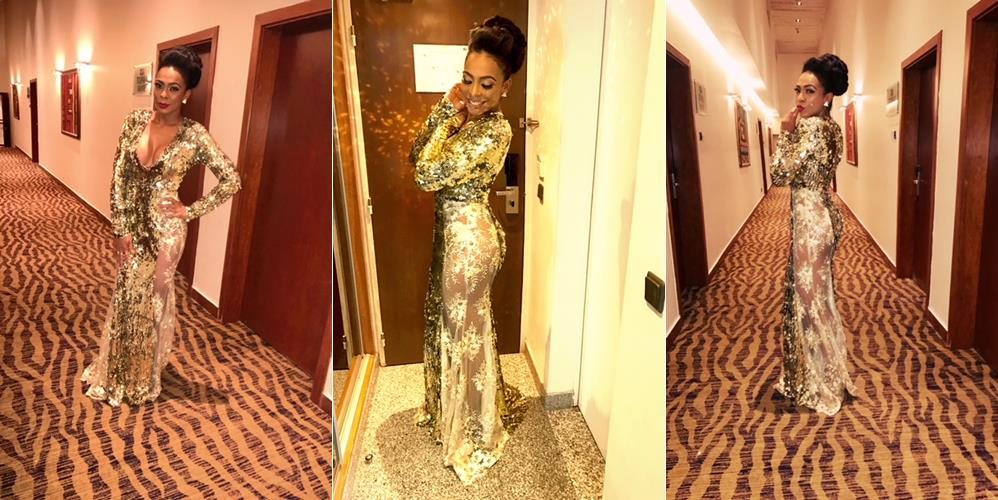 IMG_8267-tile.jpg-Tboss Steps Out Without Underwear For #afrima 2017 (photos)