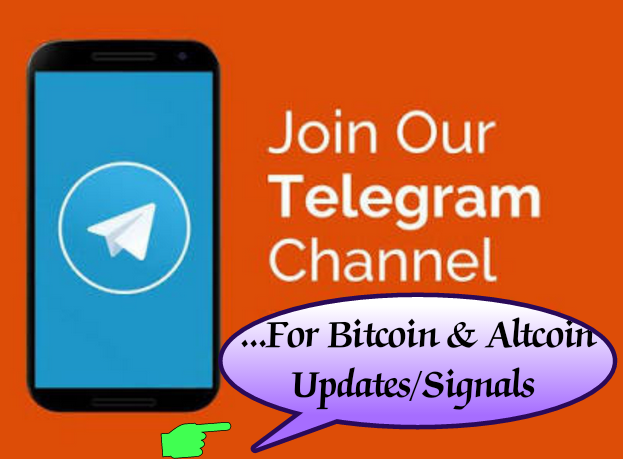 Jackobian Telegram .png-Join Jackobian's Cryptic Telegram Channel For Trading Signals & Hot Updates