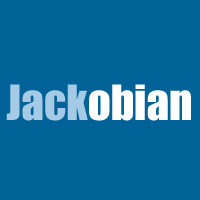 logo.og.png-Improved Policy For Screening The Best And Paying Ponzi Schemes On Jackobian