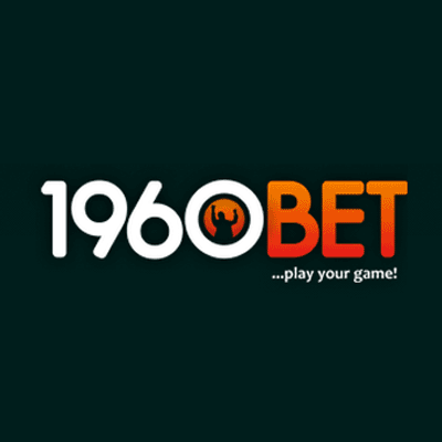 logo.png-List Of Top Betting Companies In Nigeria