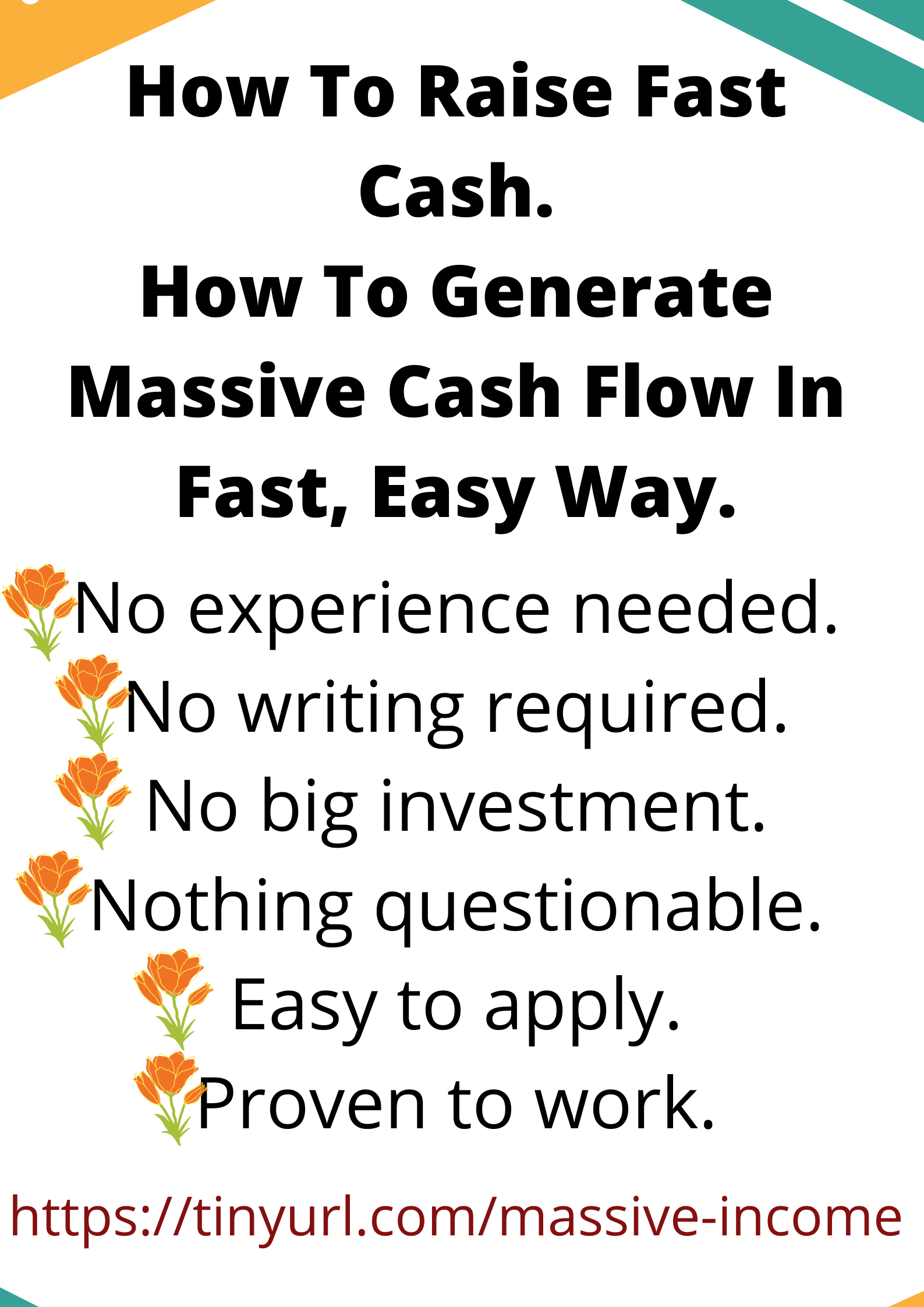 MP. 1 (1).png-How To Make N250,000 Monthly With Expertnaire Affiliate Marketing - Step By Step