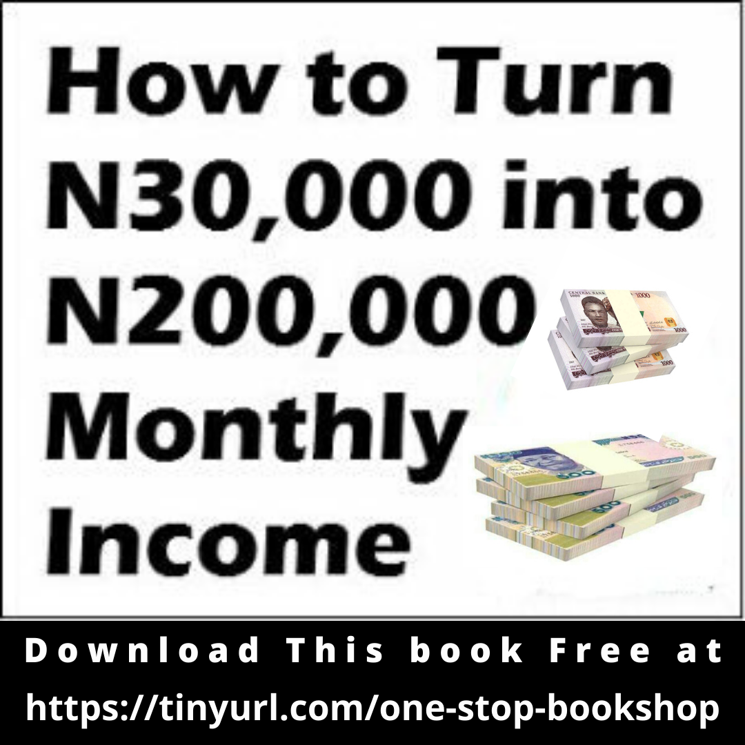 MP. 4.png-Interested In Learning How To Make An Extra Income?? Checkout This Online Hustle