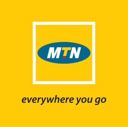 How To Share Data And Airtime On Mtn Nigeria   Mtn-jpg
