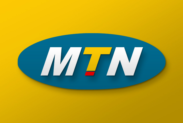 MTN-logo-yellow.jpg-Mtn Data Plans For August 2017