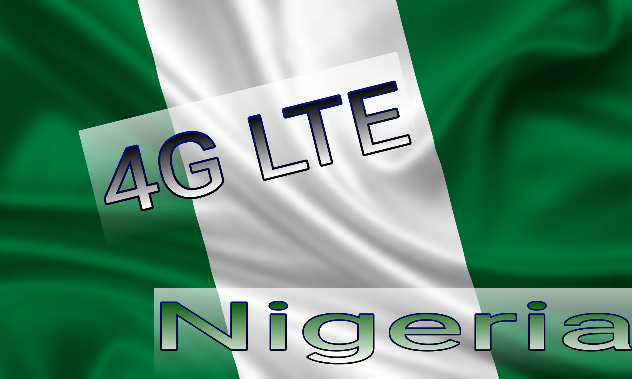 Nigeria-Flag.png-Full List Of 4g Lte Phones That Works Perfectly In Nigeria + Site To Check Phone Compatibility