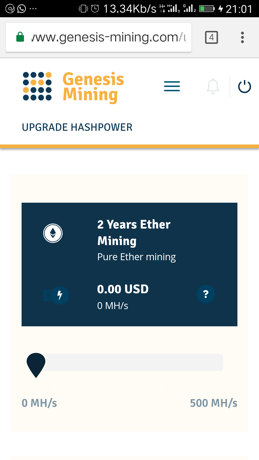 Genesis Mining Pool Fees Hash Based Technique In Data Mining