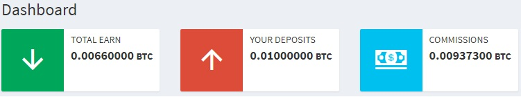 paying.jpg-New Bitcoin Investment 2% Hourly For 100 Hours