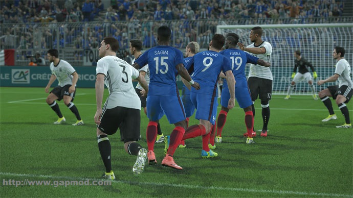 pes+pro+evolution+soccer+2017+gapmod.com_111.jpg-Pes 2017 Android Game Reviews ± Download Link