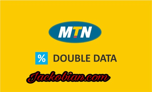 PicsArt_02-09-06.28.07.jpg-Enjoy 100% Double Data Bonus Exclusively On The Mtn Ng Network New Method
