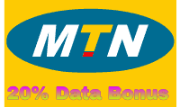 PicsArt_04-08-11.34.08.png-How To Activate The 20% Data Bonus On Mtn For 3months