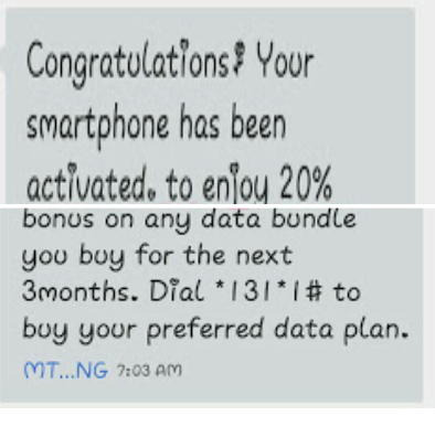 PicsArt_04-08-11.45.52.png-How To Activate The 20% Data Bonus On Mtn For 3months