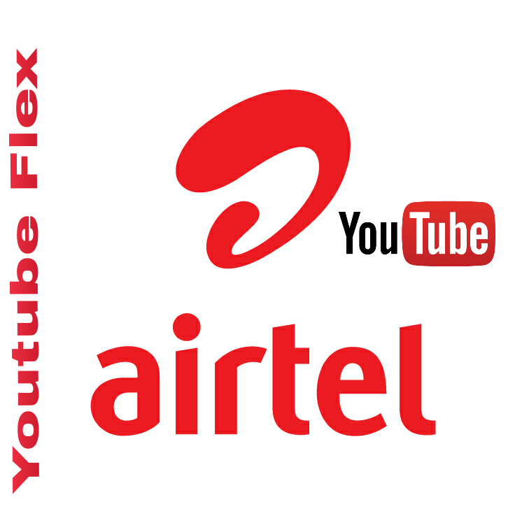 PicsArt_04-16-07.00.09.png-How To Get 500mb For 200naira On Airtel  Via Youtube Flex - For A Month Blazing Hot | Gad's Update