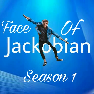 PicsArt_09-04-11.02.54.jpg-Season 1: Become The Next Face Of Jackobian And Win Award, Freebies For Yourself