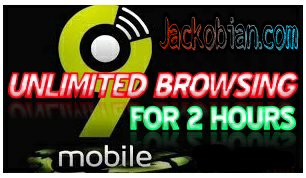 PicsArt_09-05-11.37.32.png-Browse Unlimitedly On 9mobile For 2hrs Via New Simple Android Server Tweak | Gads Update