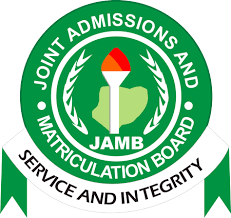 QfHxeTulo9lx8AAAAASUVORK5CYII=.png-Jamb 2017 Change Of Course/institution Can Only Be Done Twice - Jamb