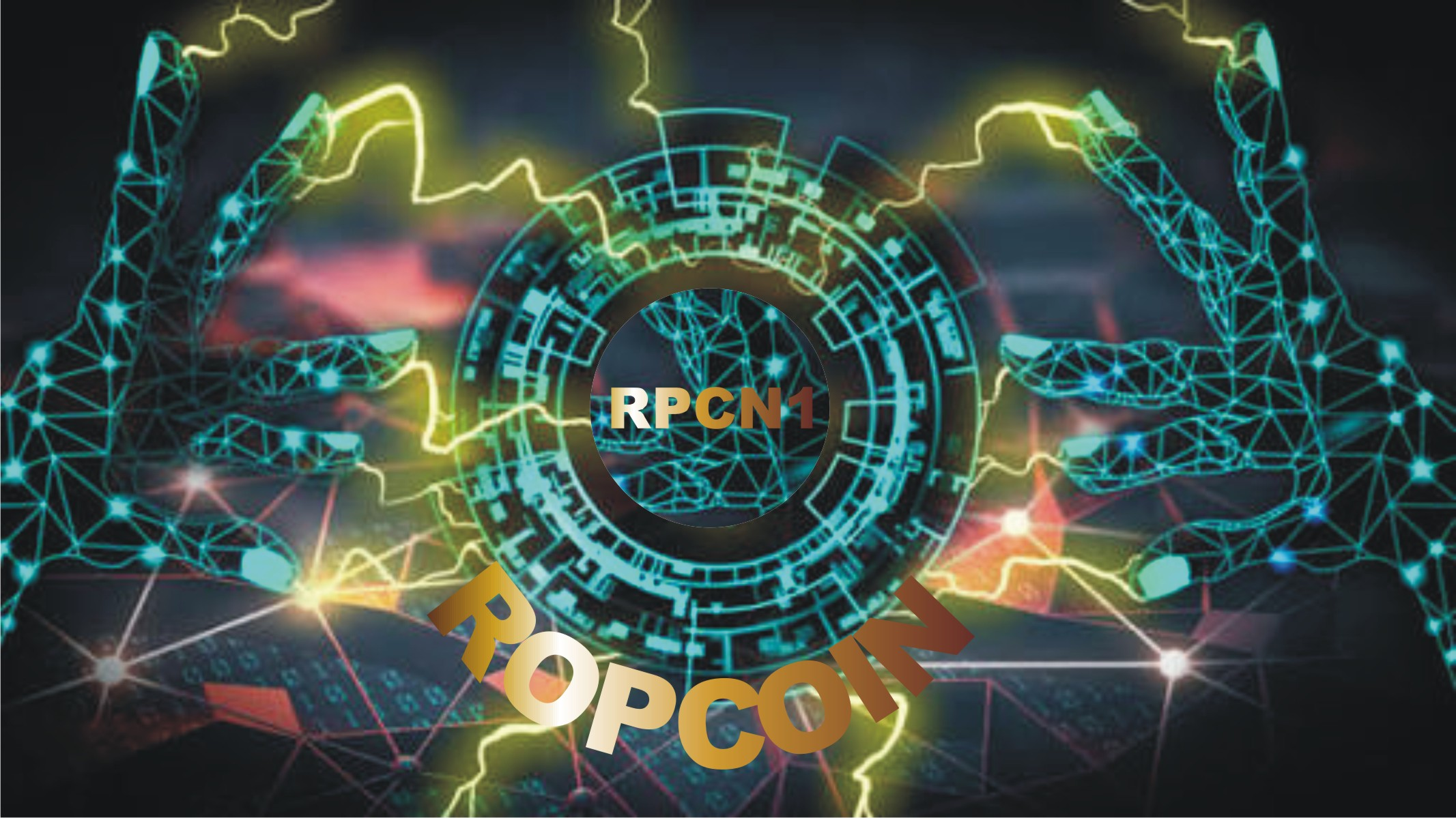 ROPCOIN logo.jpg-Ropcoin Reviews