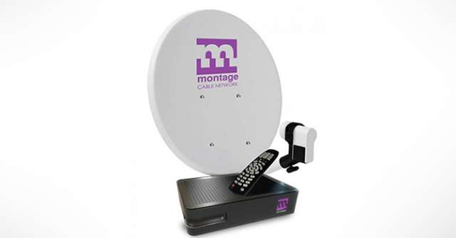 S-D-Product-Montage-Cable-Tv-2.jpg-Cable Networks That Has Been Fighting Dstv Dominance