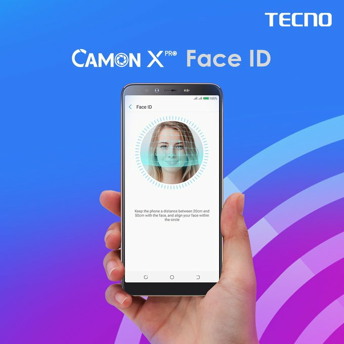 screenshot2018-04-06--16_30_37.jpg-Tecno Camon X Pro Unboxing, Reviews And Price