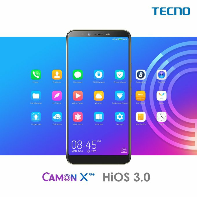 screenshot2018-04-06--16_31_08.jpg-Tecno Camon X Pro Unboxing, Reviews And Price