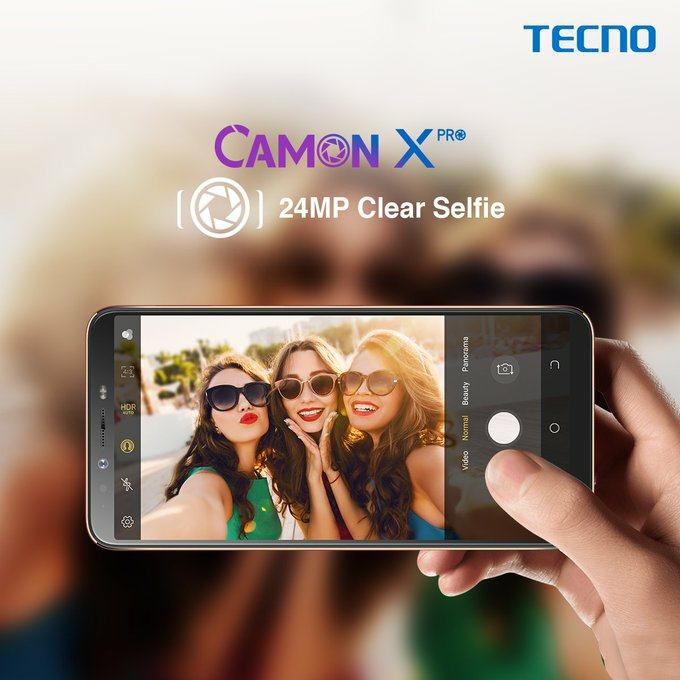 screenshot2018-04-06--16_34_27.jpg-Tecno Camon X Pro Unboxing, Reviews And Price