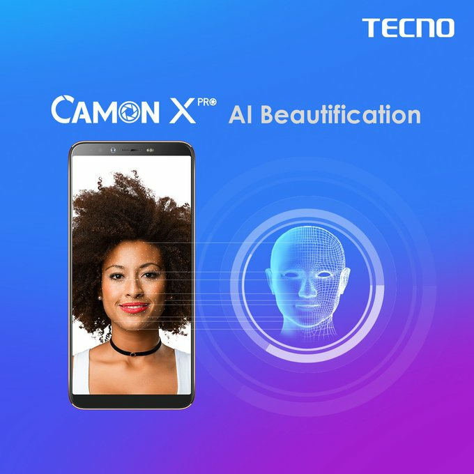 screenshot2018-04-06--16_34_49.jpg-Tecno Camon X Pro Unboxing, Reviews And Price