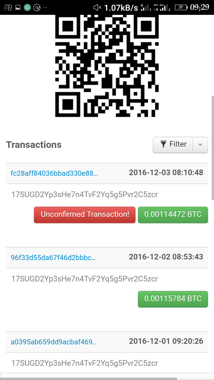 Screenshot_2016-12-03-09-29-18.png-My Best Bitcoin Cloud Mining Companies|services To Invest In 2017