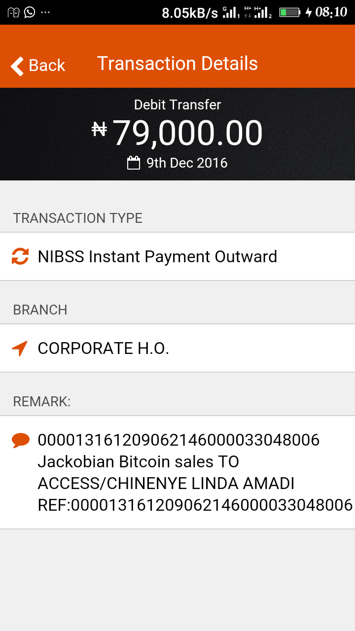 Screenshot_2016-12-09-08-10-49.png-Central Bank Of Bitcoin | Sell Btc At Best Rates On The Internet