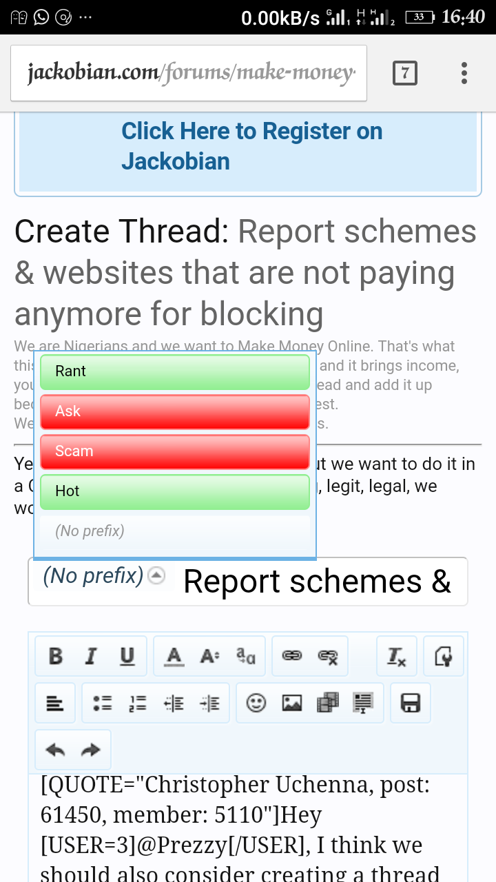 Screenshot_2016-12-16-16-41-00.png-Report Schemes & Websites That Are Not Paying Anymore For Blocking