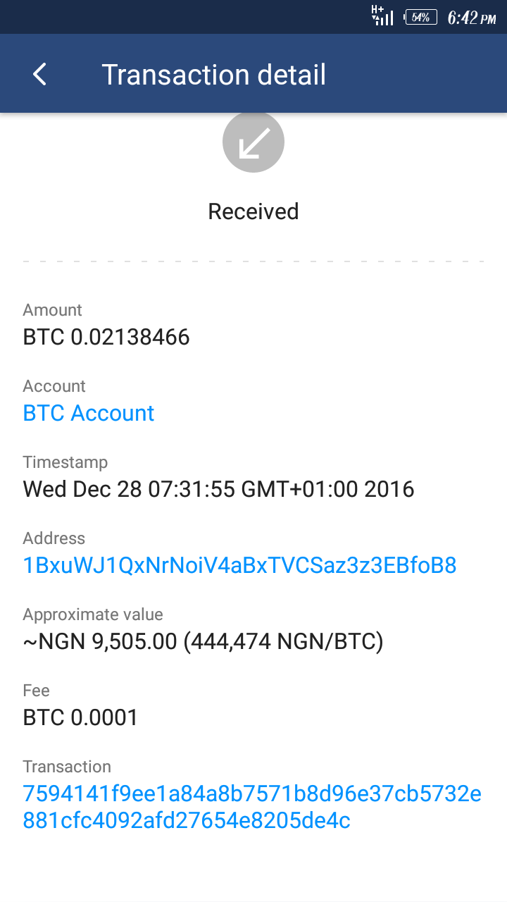Screenshot_20161228-184228.png-Mmmbtc Pays 101% Tested And Trusted....100% In Just 15days