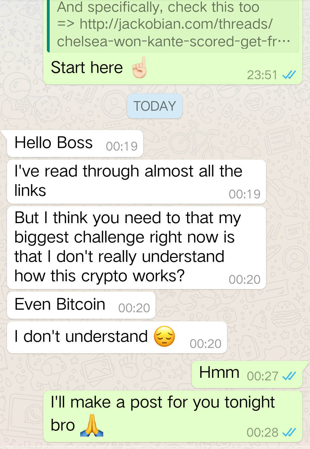 Screenshot_2017-03-14-07-49-06.png-You Don't Understand Cryptocurrency | Altcoins Investment? Chai, Permit Me To Explain Buddy