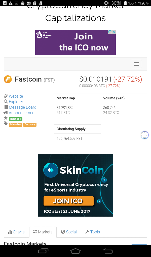 Screenshot_2017-06-20-23-26-04.png-Fastcoin Review