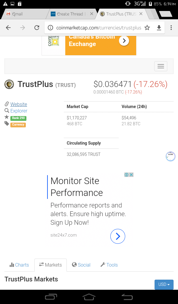Screenshot_2017-06-22-18-14-07.png-Trustplus Coin Review