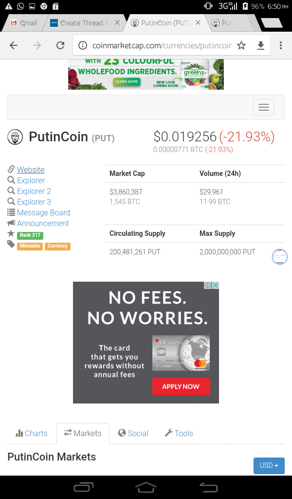 Screenshot_2017-06-22-18-50-15.png-Putincoin Review-a Coin Made For Russia Economy