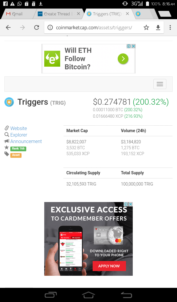 Screenshot_2017-06-23-08-16-55.png-Trigger Coin Review,a Coin For Firearm Innovation