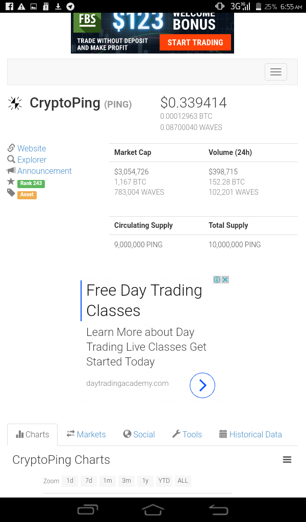 Screenshot_2017-07-04-06-55-08.png-Cryptoping - A Telegram Pump And Dump Alert Bot For Crypto Trading