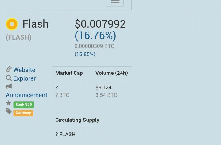 Screenshot_2017-07-06-15-30-51_1.jpg-Flash, The Fast Blazing Cryptocurrency