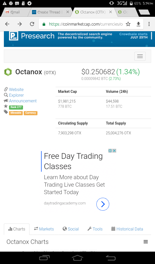 Screenshot_2017-07-07-17-14-07.png-Octanox - Cutting Edge Cryptocurrency Network