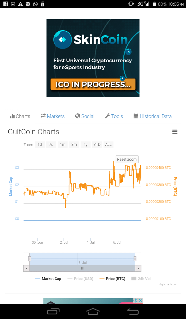 Screenshot_2017-07-07-22-06-24.png-Gulf Coin - New Generation Of Payment Network