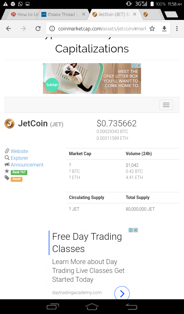 Screenshot_2017-07-08-11-58-10.png-Jet Coin - Transforming Talents Into Valuable Liquid Assets