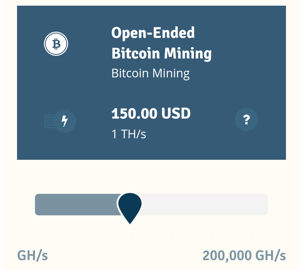 Screenshot_2017-07-11-11-51-28.png-How Much Hashrate Will It Take To Earn $1.69 Daily In Genesis Mining?